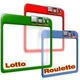 software lotto link